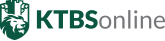 Powered by KTBSOnline Total Benefits Solution Technology